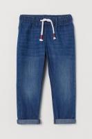 Штани, джинси, брюки