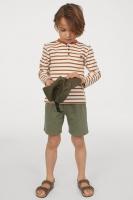 Одяг для хлопців