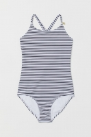 Одяг для купання